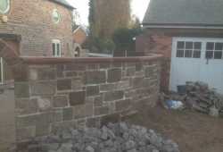 pitched-red-sandstone-copings-1