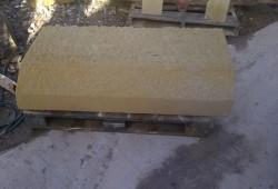 img-20121026-00572