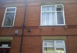 wrexham-20110913-00024