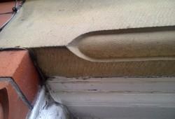 wrexham-20120314-00251