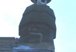 St Mary's Church Treuddyn2