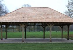 marbury-lodge-completed