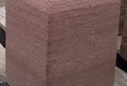 wrexham-20120313-00249