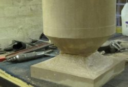the-making-of-a-sandstone-ball-finial-11