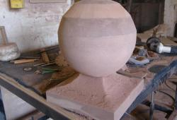 the-making-of-a-sandstone-ball-finial-16
