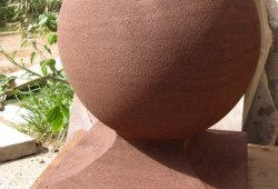 the-making-of-a-sandstone-ball-finial-18