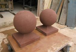 the-making-of-a-sandstone-ball-finial-20