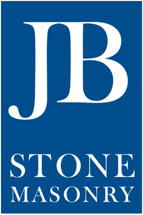 JB Stone